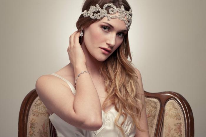 haar- accessoires-elegant-und-erstklassige-aussehen