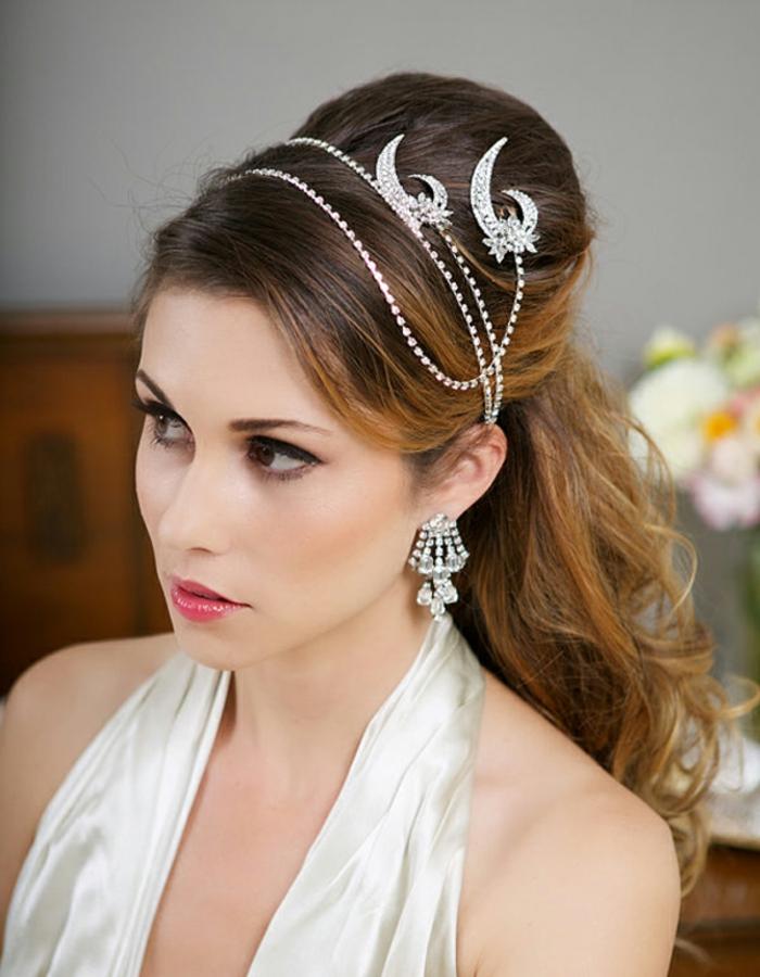 haar- accessoires-elegante-dame