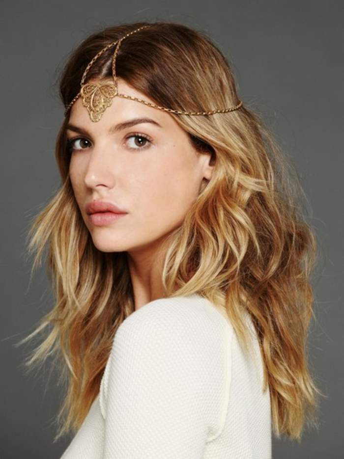 haar- accessoires-modernes-aussehen-super-look