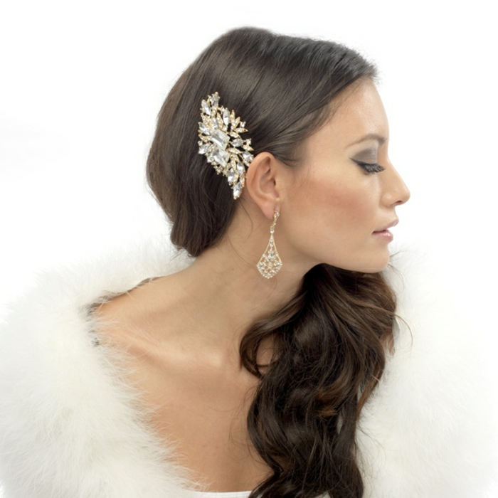 haar- accessoires-super-elegant