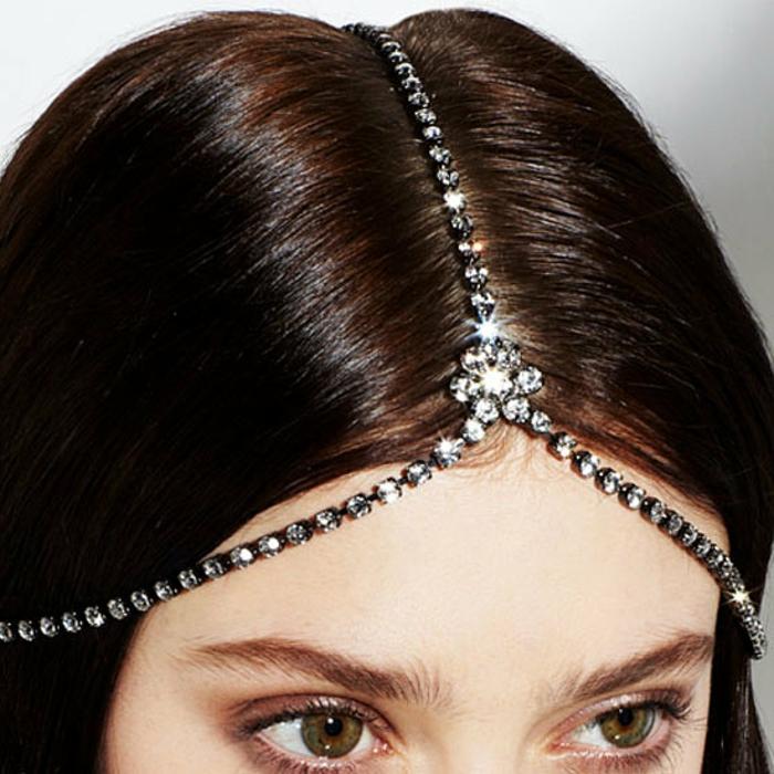 haar-accessoires-tolles-aussehen