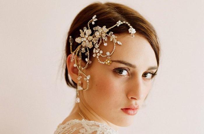 haar- accessoires-wunderschön-und-elegant-aussehen