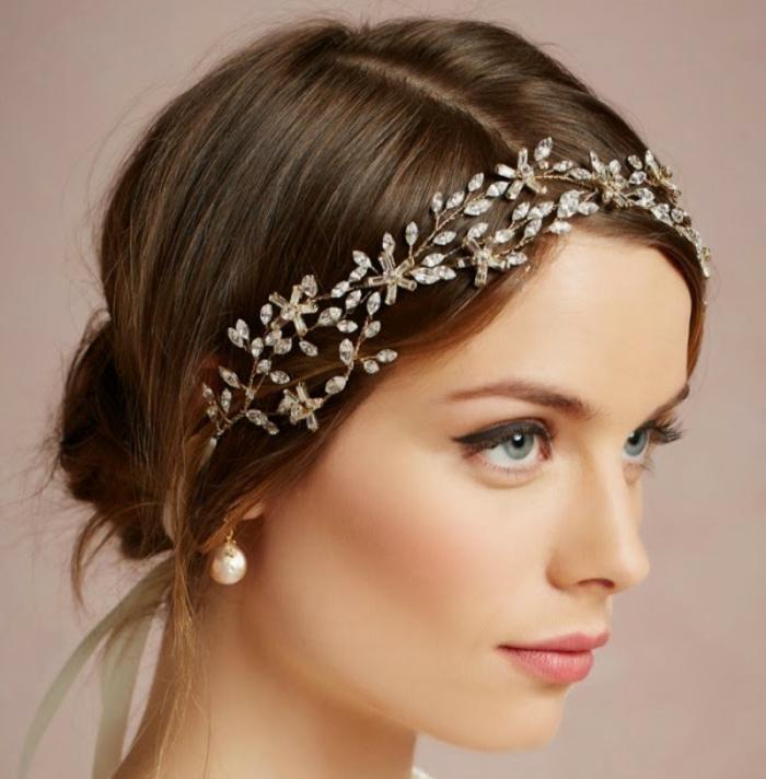 haar-accessoires-wunderschönes-aussehen-für-hochzeit