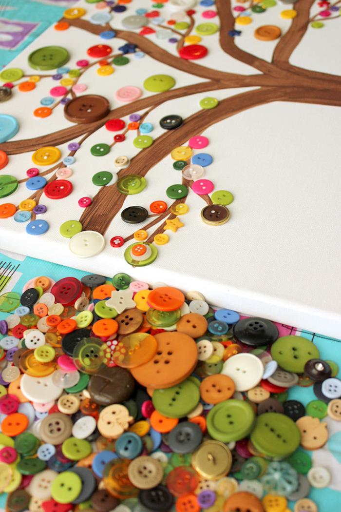 Inspirierende Ideen Für Herbstbasteln Mit Kindern Archzinenet