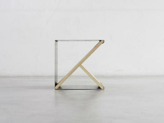 hocker-mit-stauraum-minimalistisches-design
