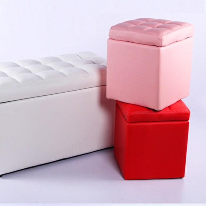 hocker-mit-stauraum-rosiges-und-rotes-modell