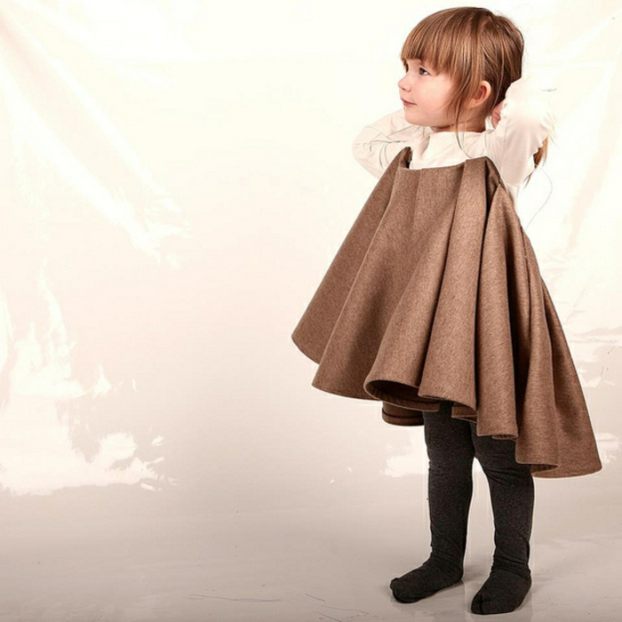 kid-Skandinavishe-Mode-braun