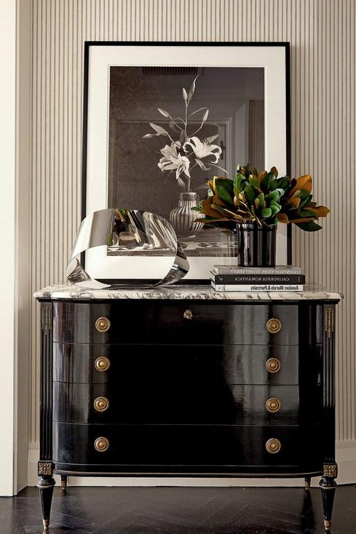 kommode-in-schwarz-wunderschönes-design
