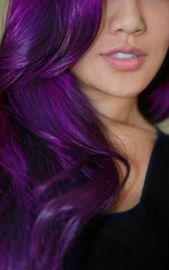 lila-haarfarbe-foto-von-nahem-genommen