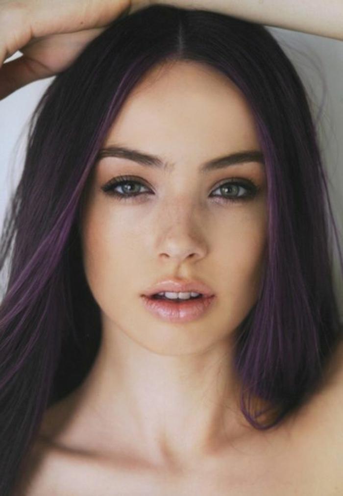 lila-haarfarbe-sehr-interessantes-aussehen