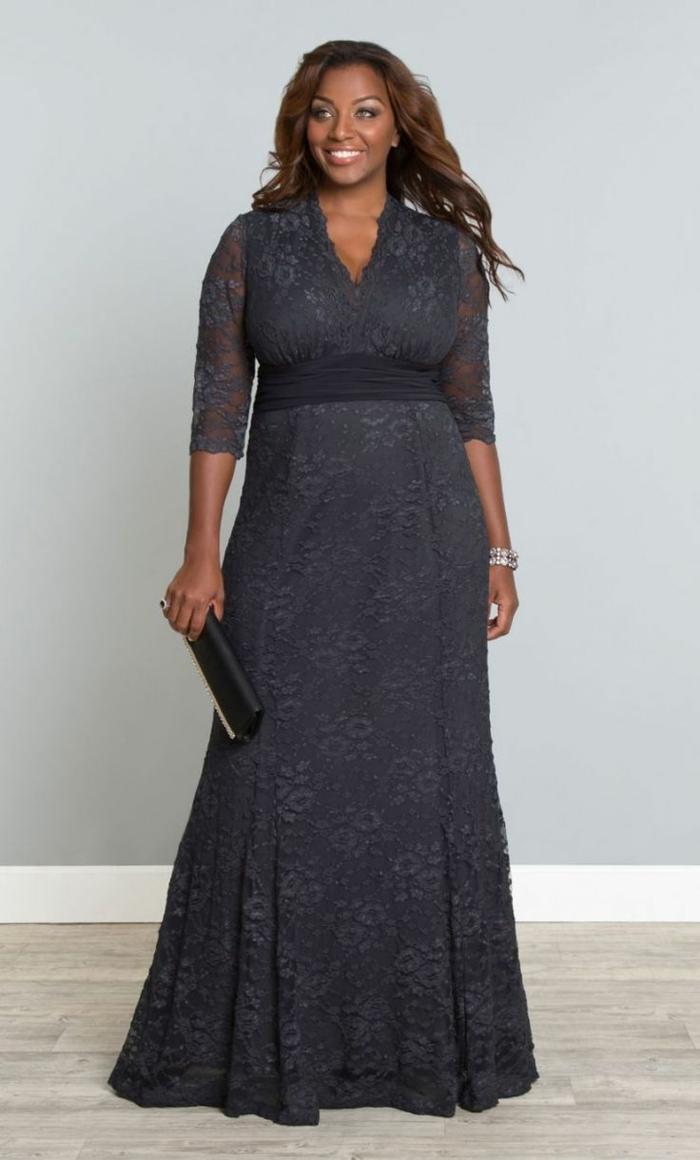 sommerkleid kurz fur mollige modische kleider beliebt in. Black Bedroom Furniture Sets. Home Design Ideas