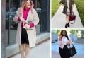Mode für mollige Damen: 124 trendige Outfit Ideen