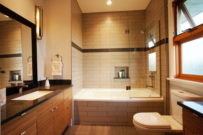 moderne-badeinrichtung-gemütliches-interieur