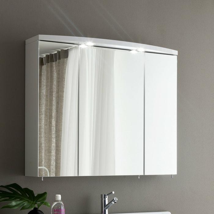 moderne-badeinrichtung-schöner-spiegelschrank