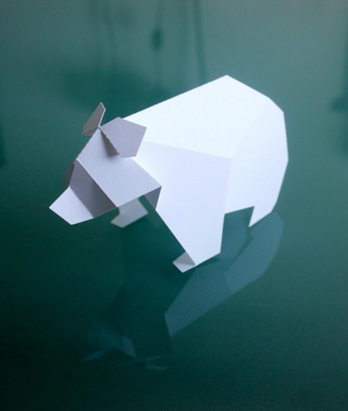 origami-tiere-weißer-mär