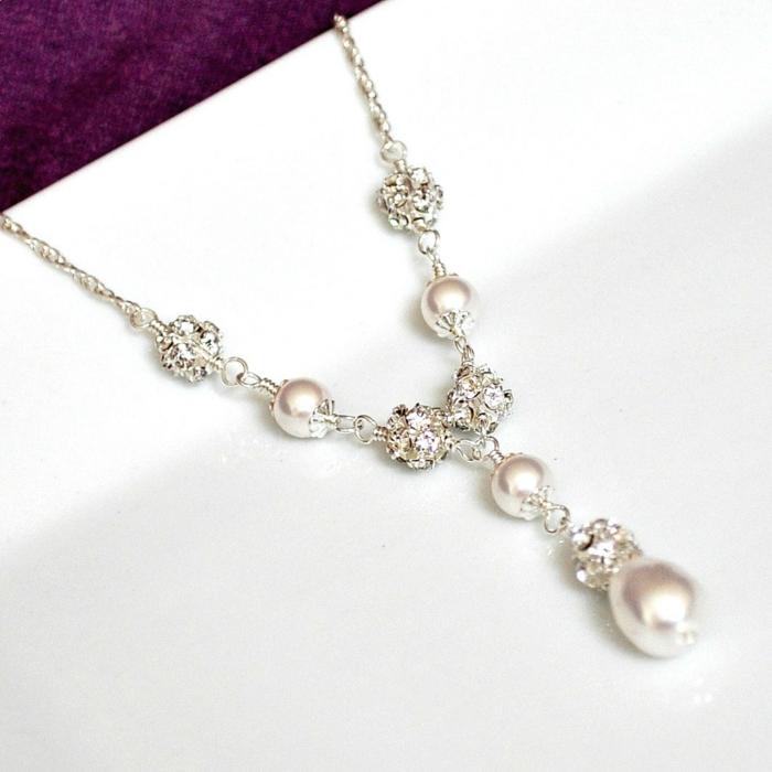 perlen schmuck-elegant-und-erstklassig-aussehen
