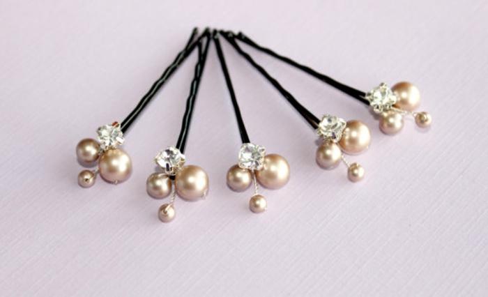 perlen schmuck -super-kreative-dekoration