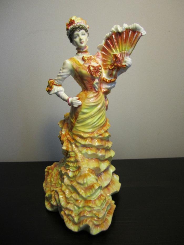 porzellan-figuren-sehr-inspirierendes-modell