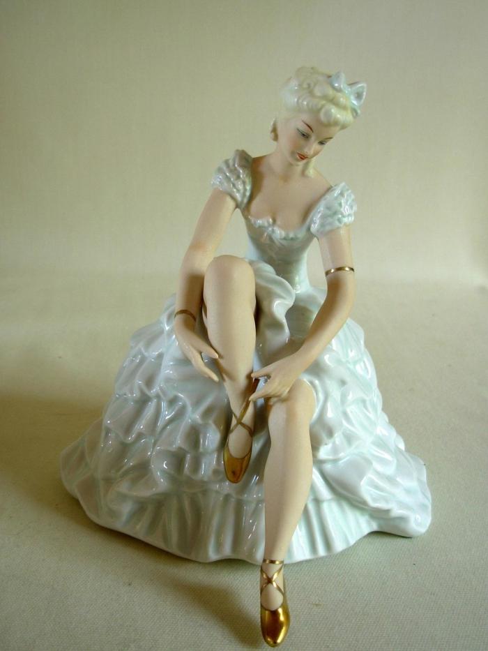 porzellan-figuren-sehr-kreatives-modell