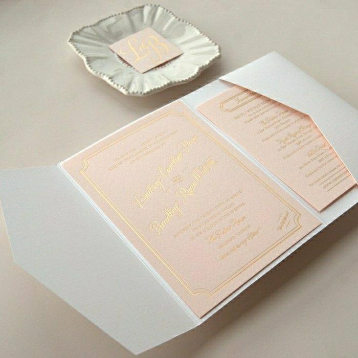 romantisches-Modell-einladungskarte-Pastellfarben-goldene-Schrift-elegant-fein-exquisit-schick