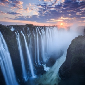 Faszinierende Rundreisen in Afrika