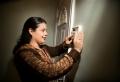Rundum sicher: So schützen Sie Ihr Haus vor Langfingern