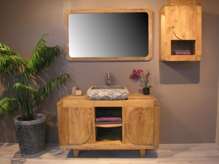 rustikal-Wandschrank-für-Badezimmer