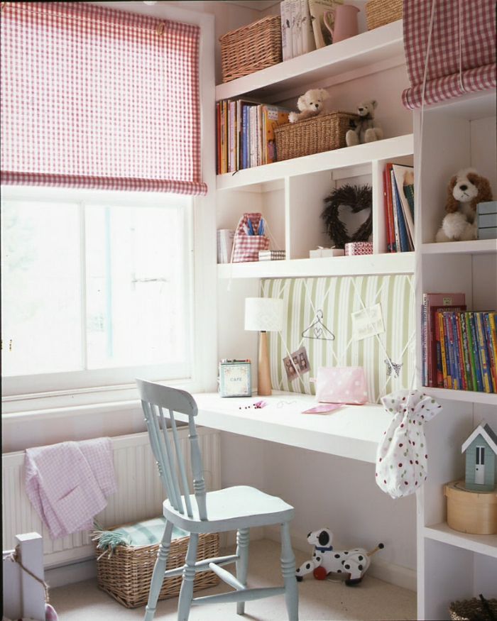 Best Designer Mobel Komposition Schreibtisch Stuhl Regal Pictures . Designer  ...