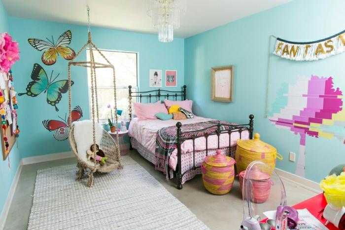 Kinderzimmer Schaukel schaukel kinderzimmer ikea schaukel im kinderzimmer es lohnt sich für sicher archzine