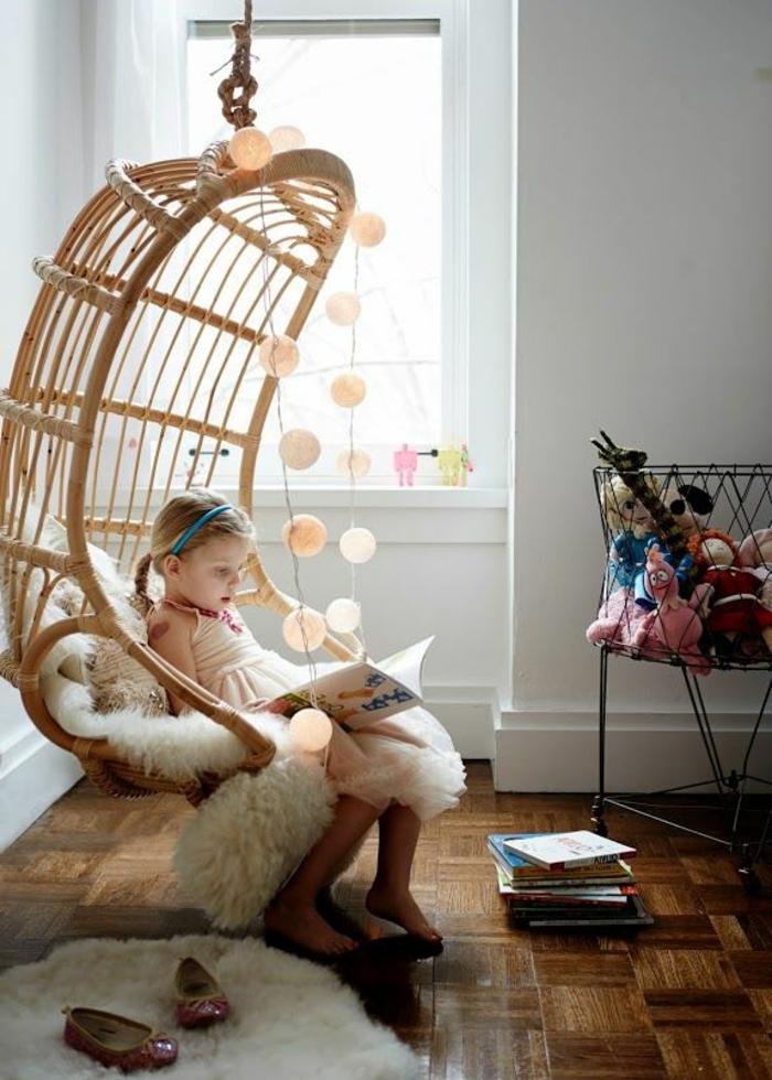 kinderzimmer schaukel beste inspiration f r ihr interior. Black Bedroom Furniture Sets. Home Design Ideas