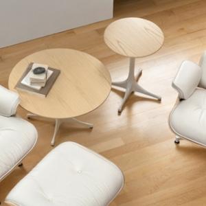 Sessel in Weiß: unpraktisch oder glamourös?