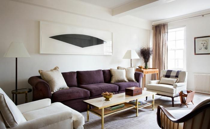 sessel-in-weiß-gemütliches-wohnzimmer-gestalten