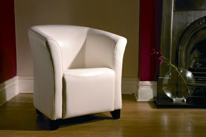 sessel-in-weiß-modernes-design-super-schönes-aussehen