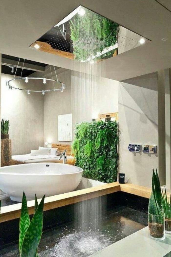 super-coole-Badezimmer-Idee-Dusche
