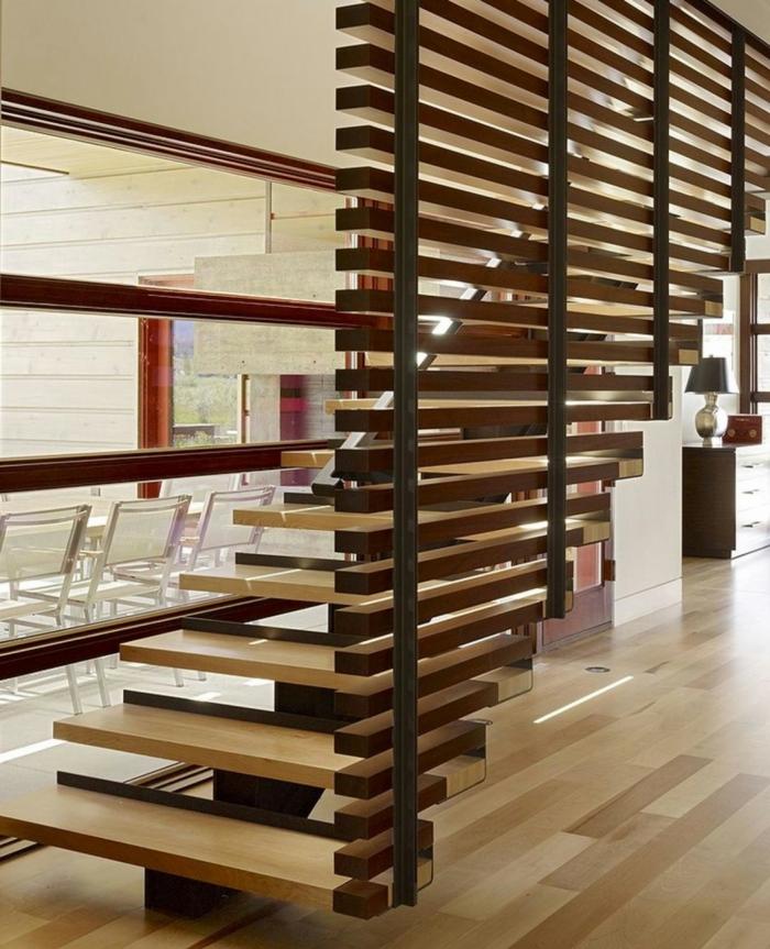 Awesome Designer Esstisch Kaleidoskop Effekte Pictures Globexusa ...
