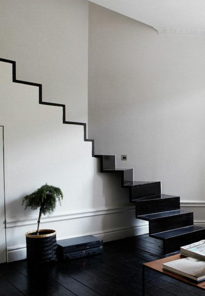 Schöne Treppen schöne treppen freitragende treppen bei osnabr ck groneck