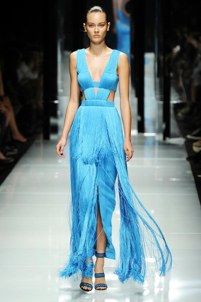 versace-kleider-blau