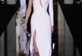 Spektakuläre Versace Kleider – Haute Couture