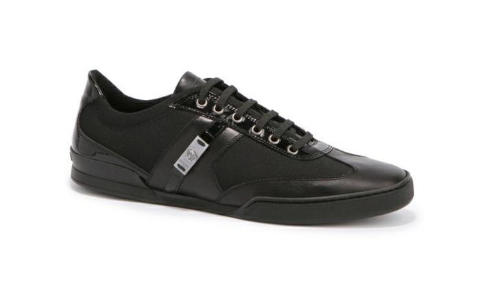 versace-schuhe-coole-gestaltung-in-schwarz