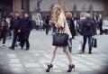 Versace Schuhe sind ein Symbol für Luxus!
