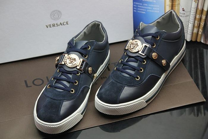 versace-schuhe-total-cool-gestaltet