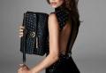 48 unglaubliche Modelle Versace Taschen!