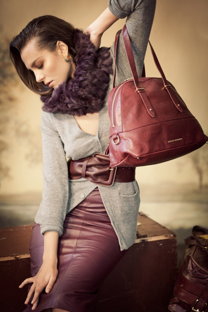 vintage-accessoires-braun