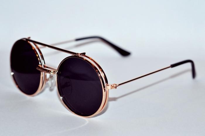 vintage-accessoires-brille