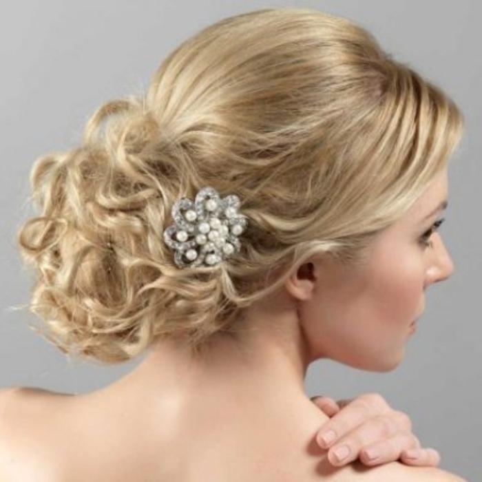 vintage-accessoires-haar
