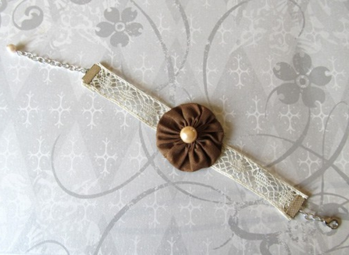 vintage-accessoires-handgefertigt-armband