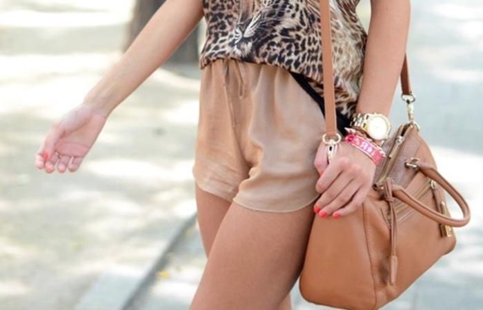 vintage-accessoires-handuhr-ledertasche