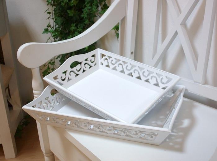 vintage-accessoires-holz-white