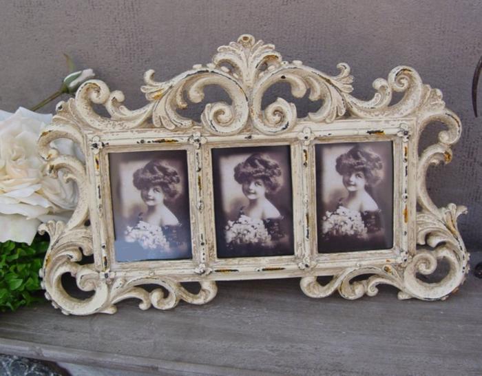 vintage-accessoires-rahmen-foto