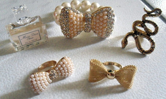 vintage-accessoires-ring-resized